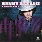 Benny Benassi - Rock'n'rave (2 CDs)