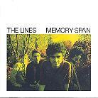 The Lines - Memory Span