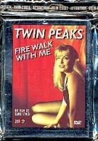 Twin Peaks (1992) (Collector's Edition, 2 DVDs)