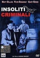 Insoliti criminali (1996)