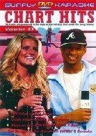 Karaoke - Sunfly - Chart Hits Volume 10