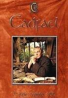 Cadfaël - Saison 3 & 4 (4 DVDs)