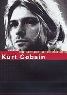Cobain Kurt - Music box biographical collection