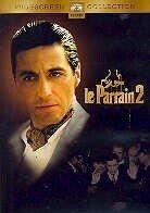 Le parrain 2 (1974) (2 DVDs)