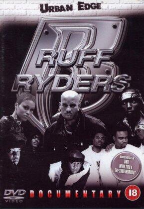 Ruff Ryders - Documentary Vol. 1