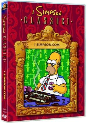 I Simpson - I Simpson.com