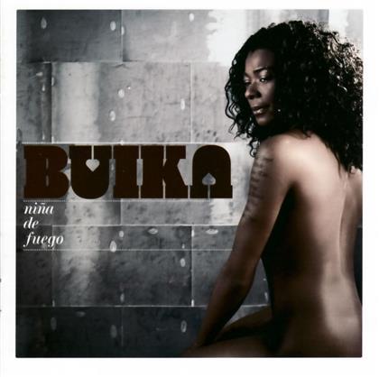 Buika - Nina De Fuego