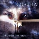 Kharma (Ch) - Between The Lines