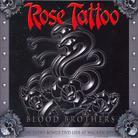 Rose Tattoo - Blood Brothers (Tour Edition, 2 CDs)