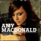 Amy MacDonald - This Is The Life - 11 Tracks