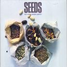 Sahib Shihab - Seeds