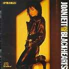 Joan Jett - Up Your Alley