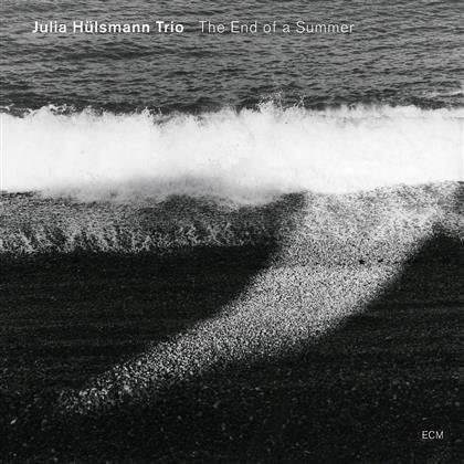 Julia Hülsmann - End Of A Summer