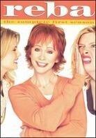 Reba - Season 1 (3 DVD)