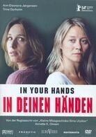 In deinen Händen - In your hands (2004)