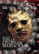 Texas Chainsaw Massacre (1974) (2 DVDs)