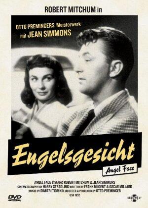 Engelsgesicht (1952)