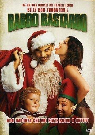 Babbo Bastardo (2003)