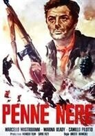 Penne nere (1952)