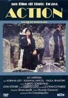 Action (1980)