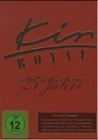 Various Artists - Kir Royal