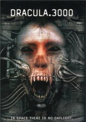 Dracula 3000 (2004)