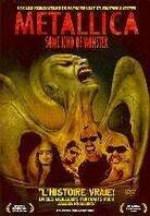 Metallica - Some Kind of Monster (2 DVDs)