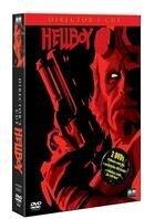 Hellboy - Director's Cut (2004) (3 DVDs)