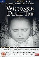 Wisconsin death trip - (Tartan Collection)