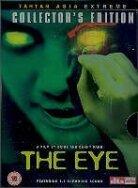 The eye - (Tartan Collectors Editition) (2002)