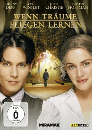 Wenn Träume fliegen lernen (2003) (Arthaus)