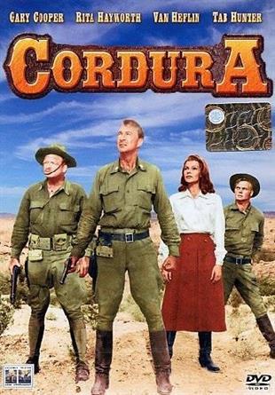 Cordura (1959)