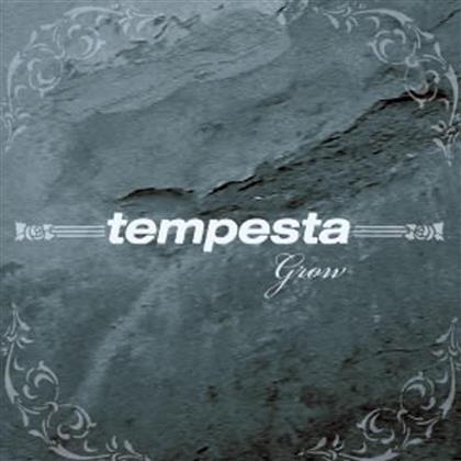 Tempesta - Grow