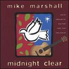 Mike Marshall - Midnight Clear