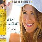 Colbie Caillat - Coco (Japan Edition, Ultimate Edition)