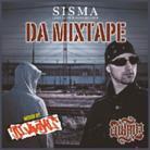 Sisma - Da Mixtape