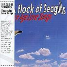 A Flock Of Seagulls - Space Age Love Songs