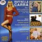 Raffaella Carra - Todas Sus Grabaciones (2 CDs)
