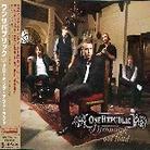 OneRepublic - Dreaming Out Loud - +3 Bonustracks