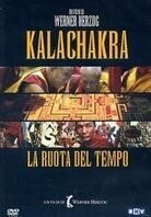 Kalachakra - La ruota del tempo (2003)