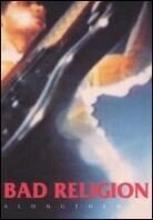 Bad Religion - Along the way