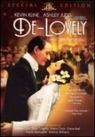 De-Lovely (2004) (Special Edition)