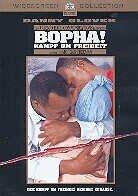 Bopha (1993)