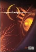 A Perfect Circle - Amotion (Limited Edition, DVD + CD)