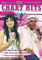 Karaoke - Sunfly - Chart Hits Volume 11