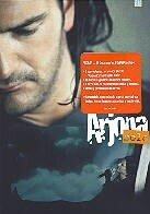 Arjona Ricardo - Solo (with bonus CD)