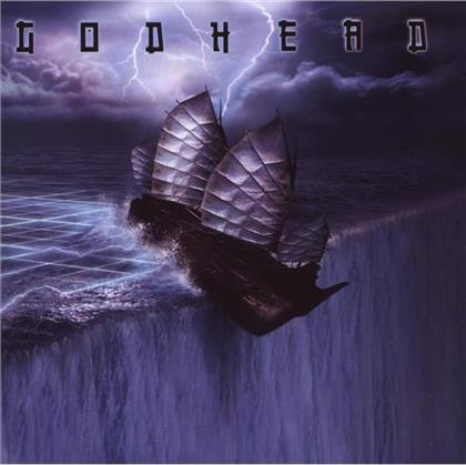 Godhead - At The Edge Of The World