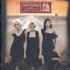 Dixie Chicks - Home - Us Edition