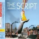 The Script - --- - + Bonus