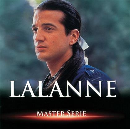 Francis Lalanne - Master Serie